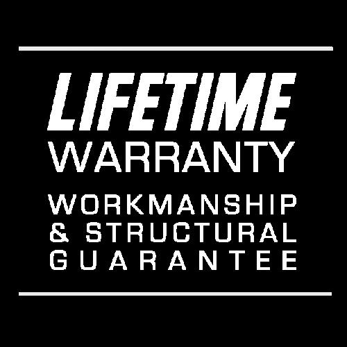 lifetime-warranty-badge