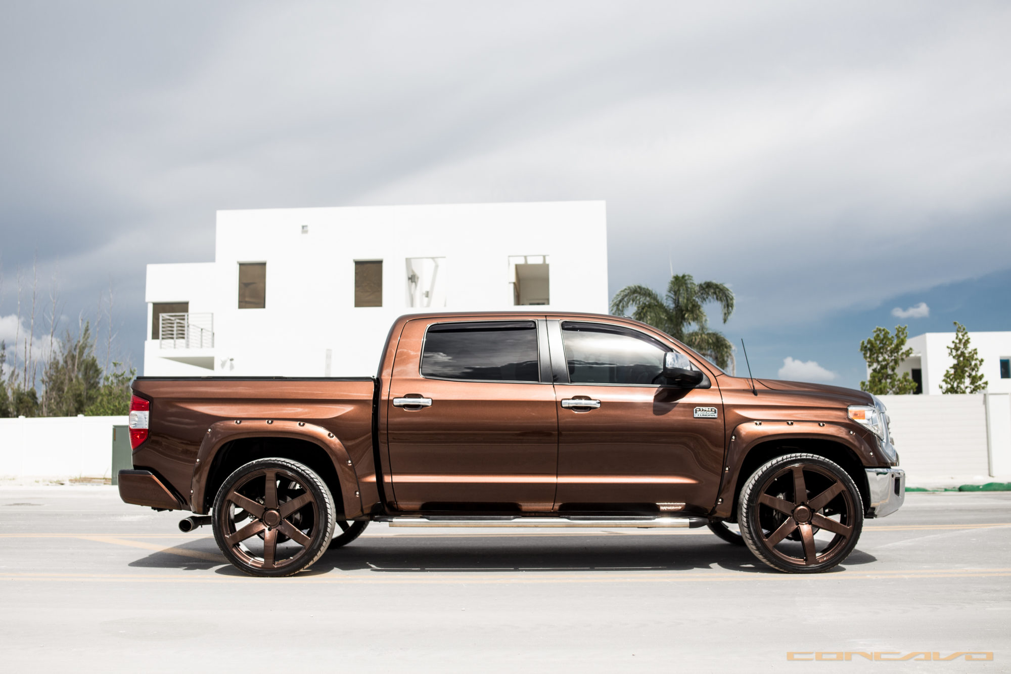 Img together with Hqdefault additionally Img as well Wj as well Cd A D B Custom Truck Kustom. on toyota tundra